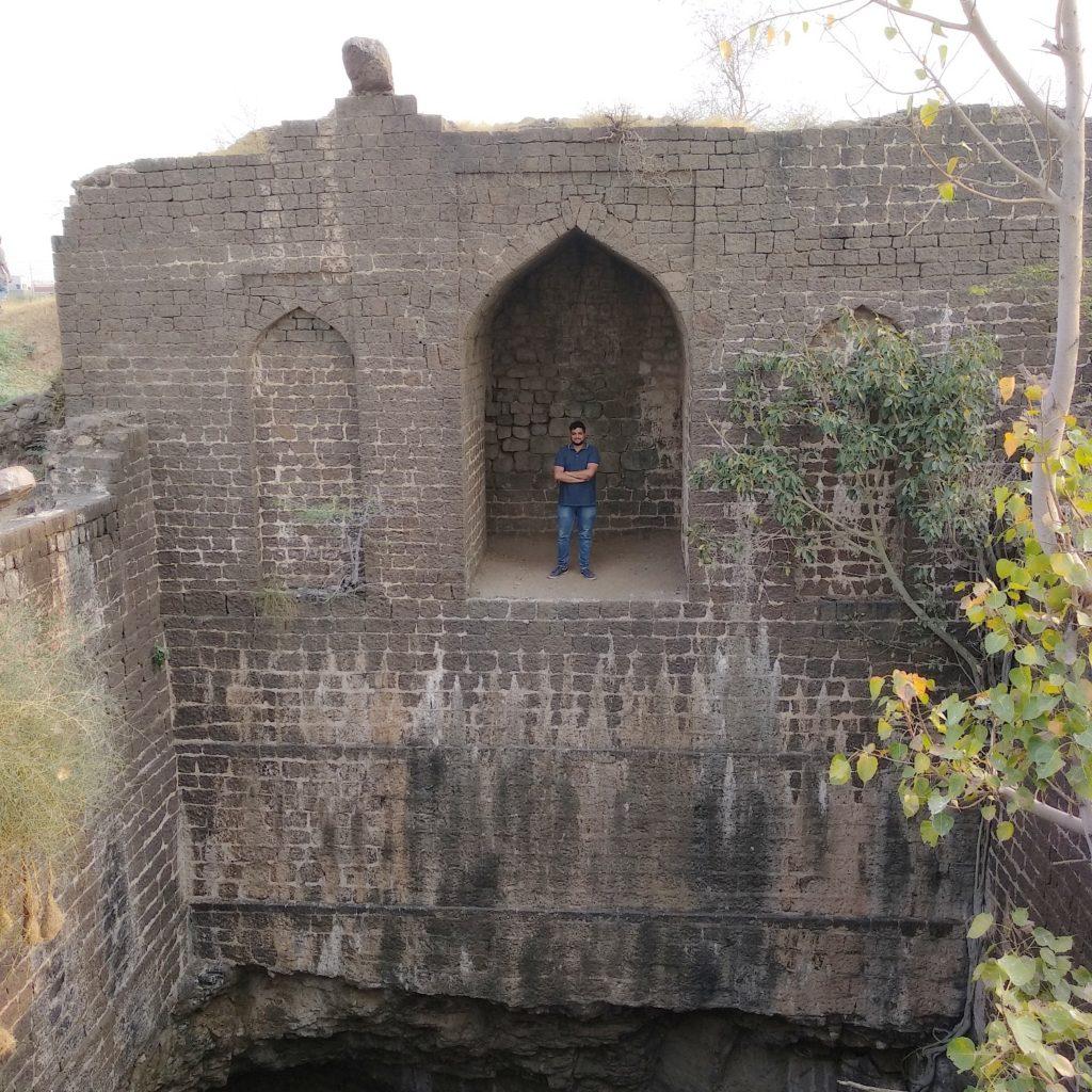 Jawwad Patel - Bijapur