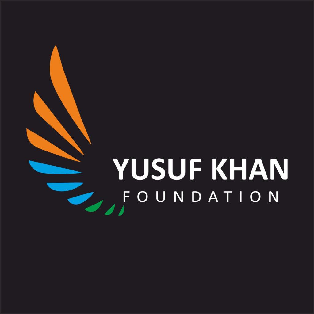 Dr. Yusuf Khan Foundation