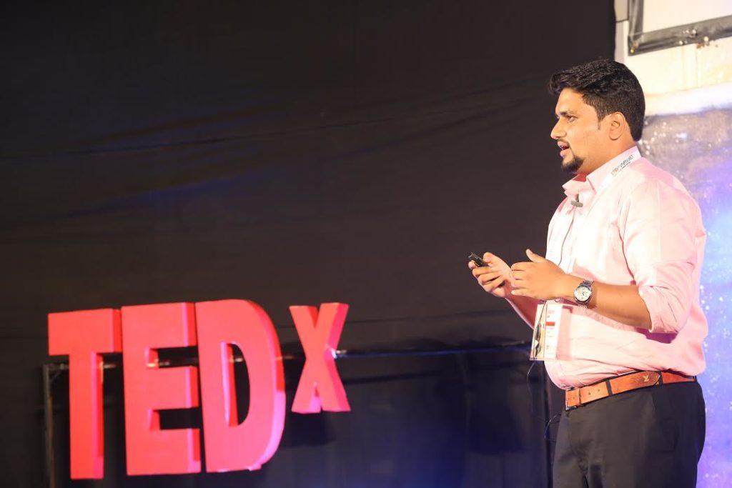 TEDx Jawwad Patel1